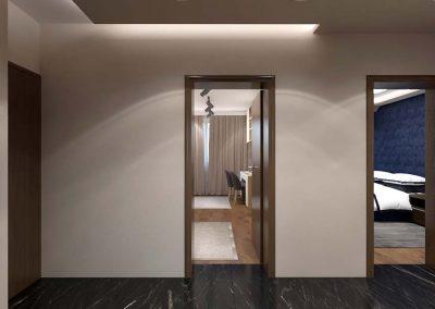 Corridor_24