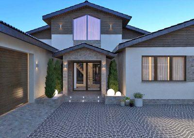 House_04