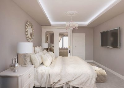 Bedroom_02