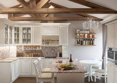 Kitchen_Classics_21