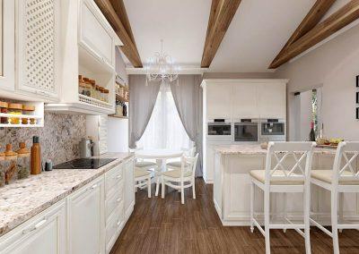 Kitchen_Classics_23
