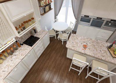 Kitchen_Classics_24