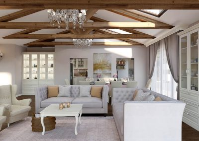 Livingroom_Classics_22