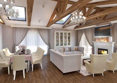 Livingroom_Classics_23