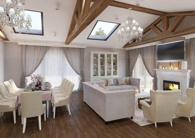 Livingroom_Classics_24