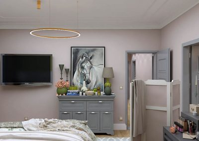 Masterbedroom_02