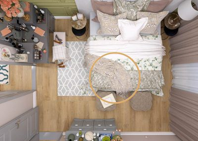 Masterbedroom_05