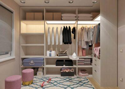 Wardrobe_01