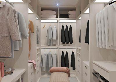 Wardrobe_Master_01