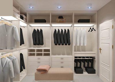 Wardrobe_Master_02