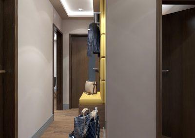 Corridor_01
