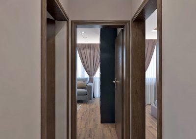 Corridor_03