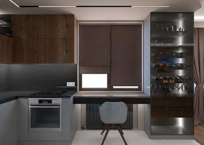 Kitchen_04