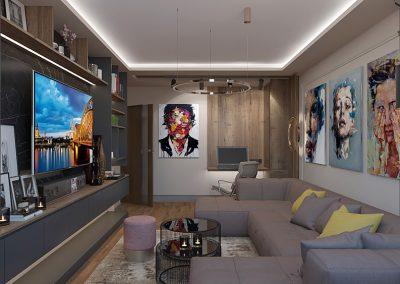 Livingroom_02