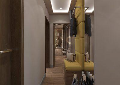Livingroom_06