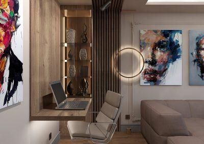 Livingroom_07